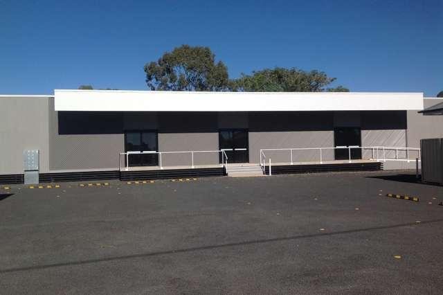 114 Drayton Street, Dalby QLD 4405