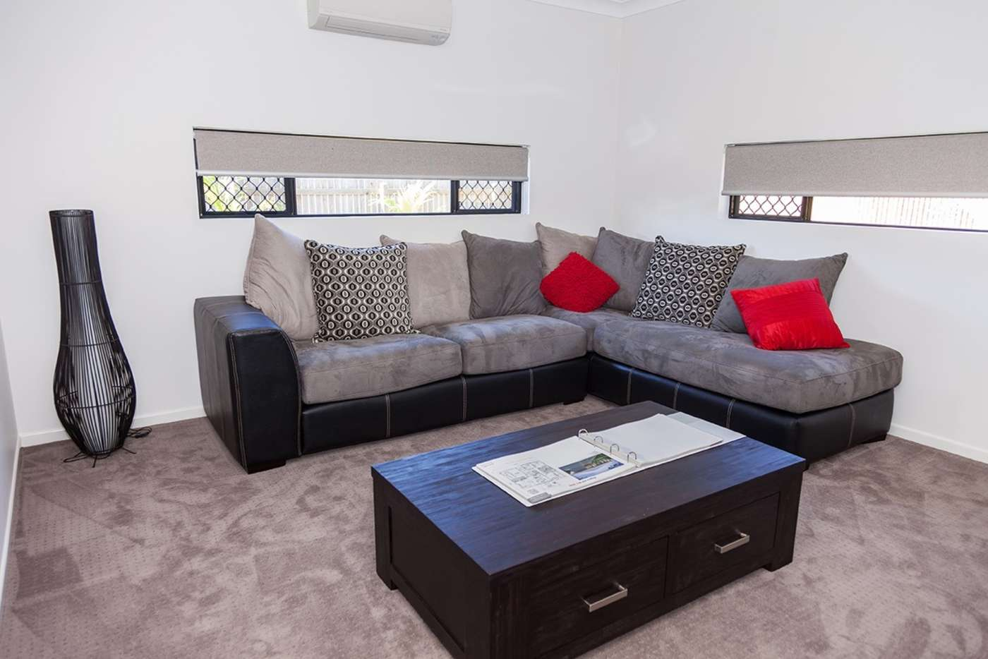 Sixth view of Homely house listing, 1 Harrison Court, Bowen QLD 4805