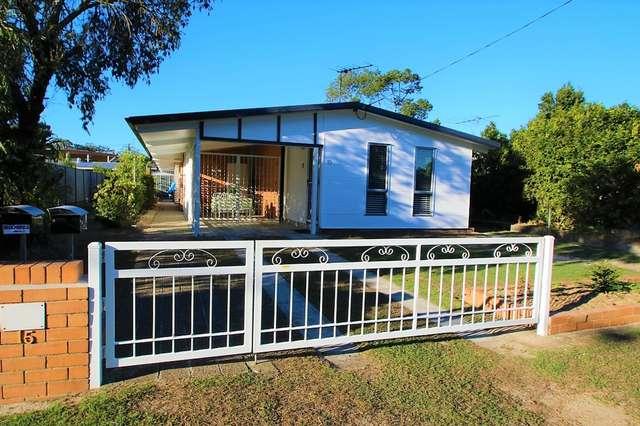 2/15 Cumming Street, Bongaree QLD 4507