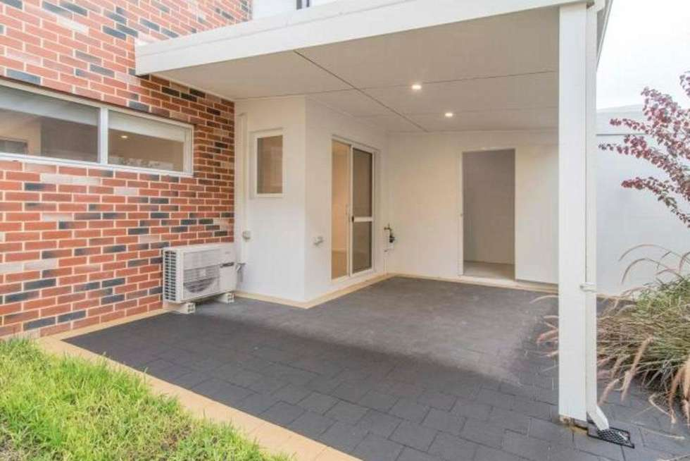 5/14 Beatrice Street, Doubleview WA 6018