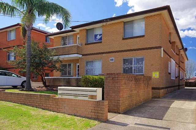 3/88 The Broadway, Punchbowl NSW 2196