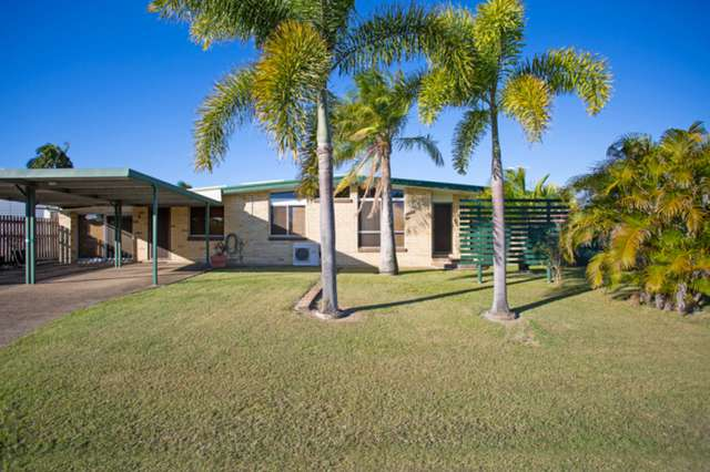 9 Farrell Court, Beaconsfield QLD 4740