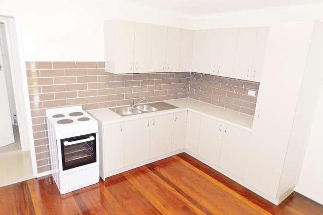32 Kuring Gai Avenue, Tarragindi QLD 4121