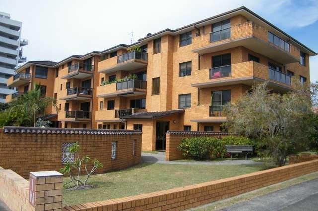 6/23-25 Lake Street, Forster NSW 2428