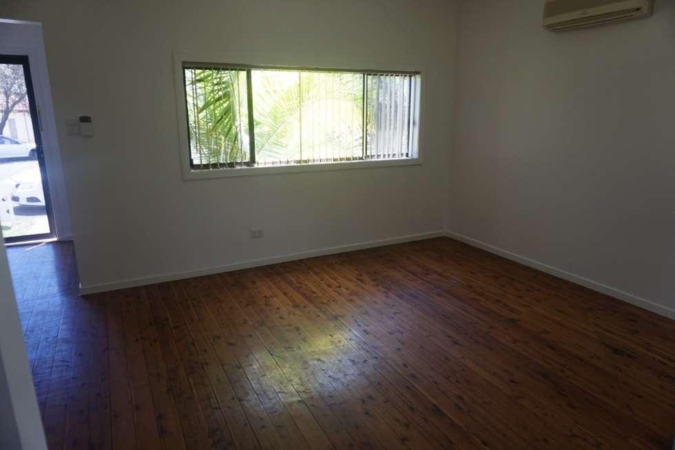 Third view of Homely house listing, 1 Birmingham Street, Cringila NSW 2502