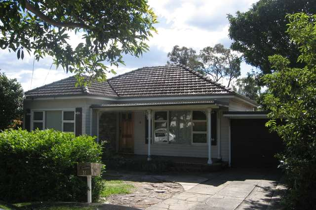 4 Woodburn Avenue, Panania NSW 2213