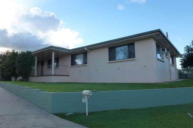 2 Noosa Court, Upper Caboolture QLD 4510