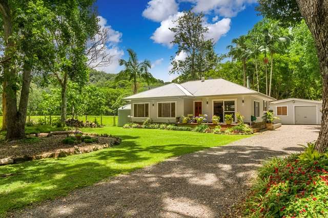 500 The Pocket Road, The Pocket NSW 2483