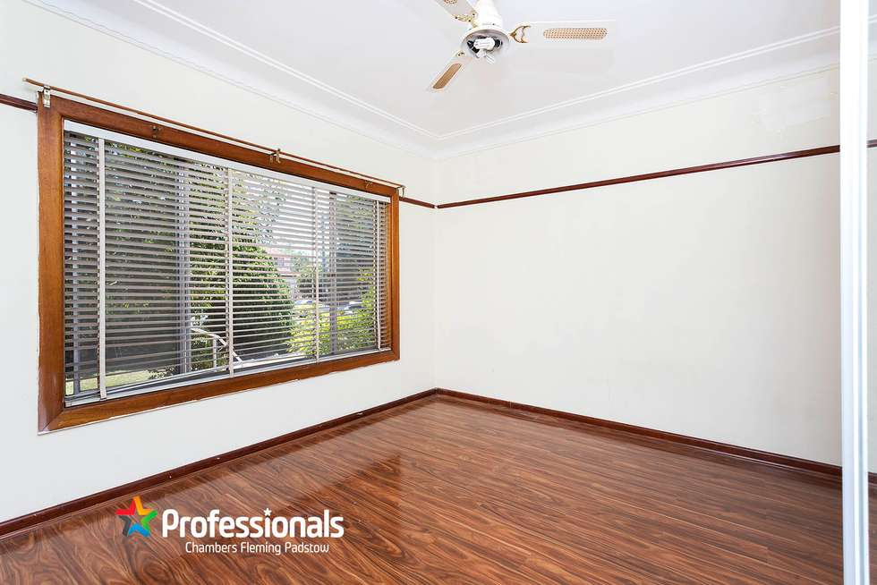 Second view of Homely house listing, 65 Marco Avenue, Revesby NSW 2212