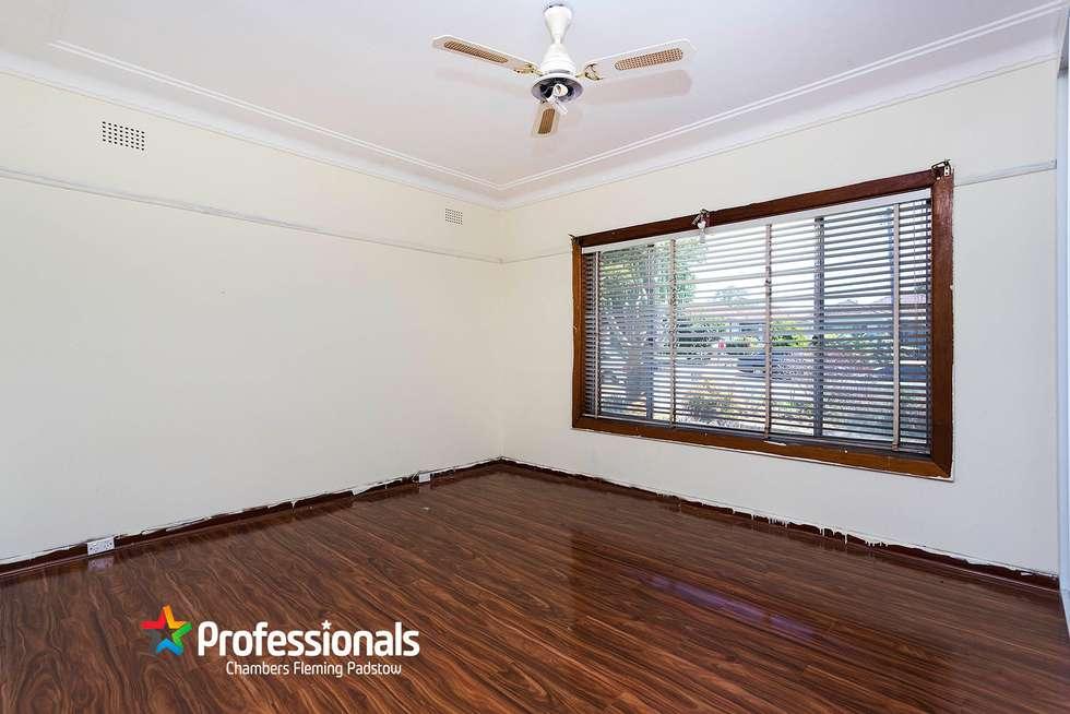 Third view of Homely house listing, 65 Marco Avenue, Revesby NSW 2212