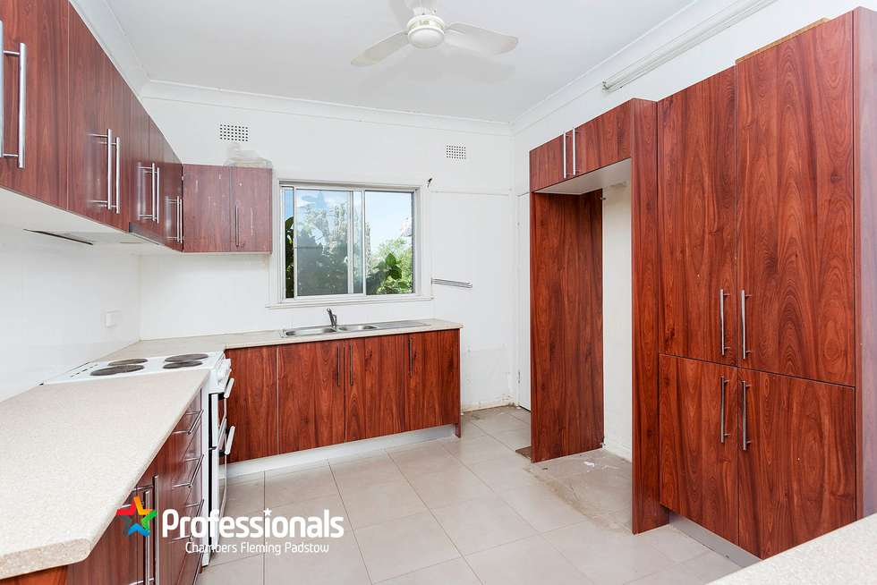 Fourth view of Homely house listing, 65 Marco Avenue, Revesby NSW 2212