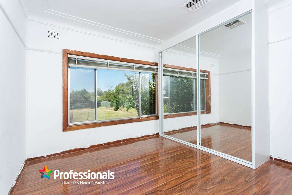 Fifth view of Homely house listing, 65 Marco Avenue, Revesby NSW 2212