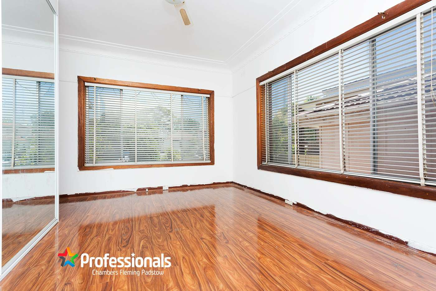 Sixth view of Homely house listing, 65 Marco Avenue, Revesby NSW 2212