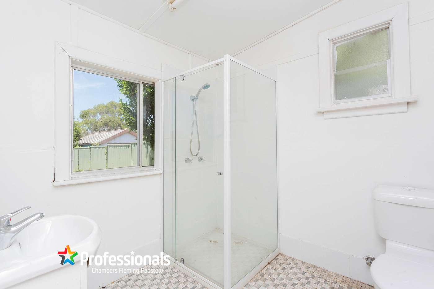 Seventh view of Homely house listing, 65 Marco Avenue, Revesby NSW 2212