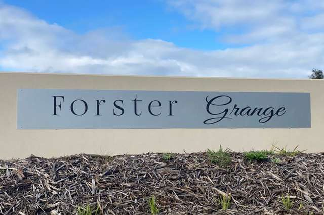 Lot 7 Grange Crescent, Forster NSW 2428
