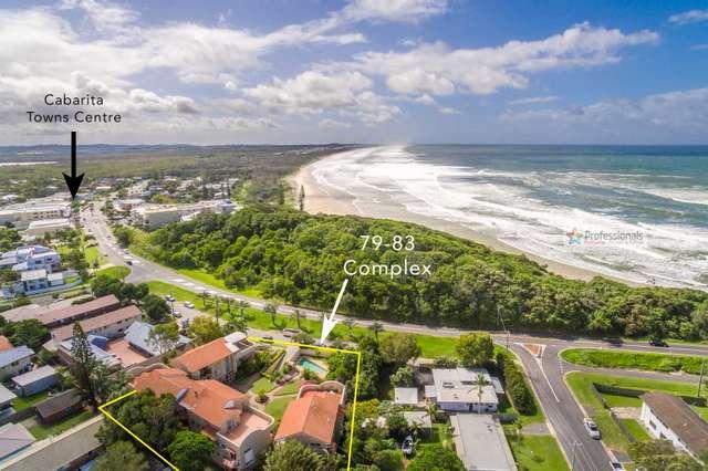 13/79-83 Tweed Coast Road, Cabarita Beach NSW 2488