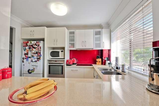 8/98 Chalk Street, Lutwyche QLD 4030