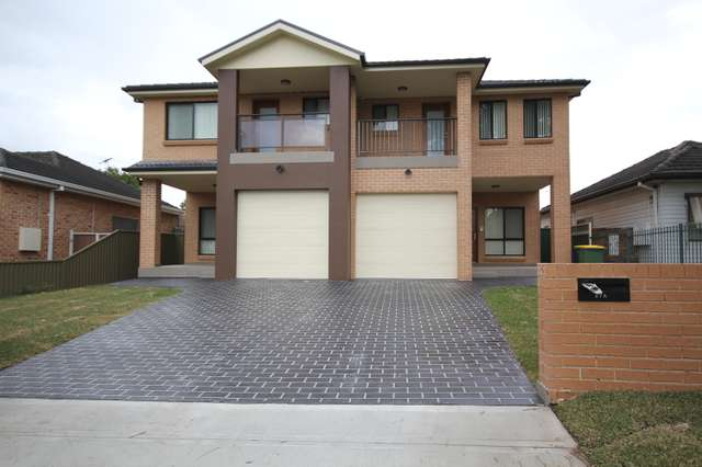 27A Roma Avenue, Padstow Heights NSW 2211