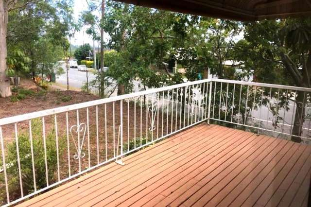 1067 South Pine Road, Everton Hills QLD 4053
