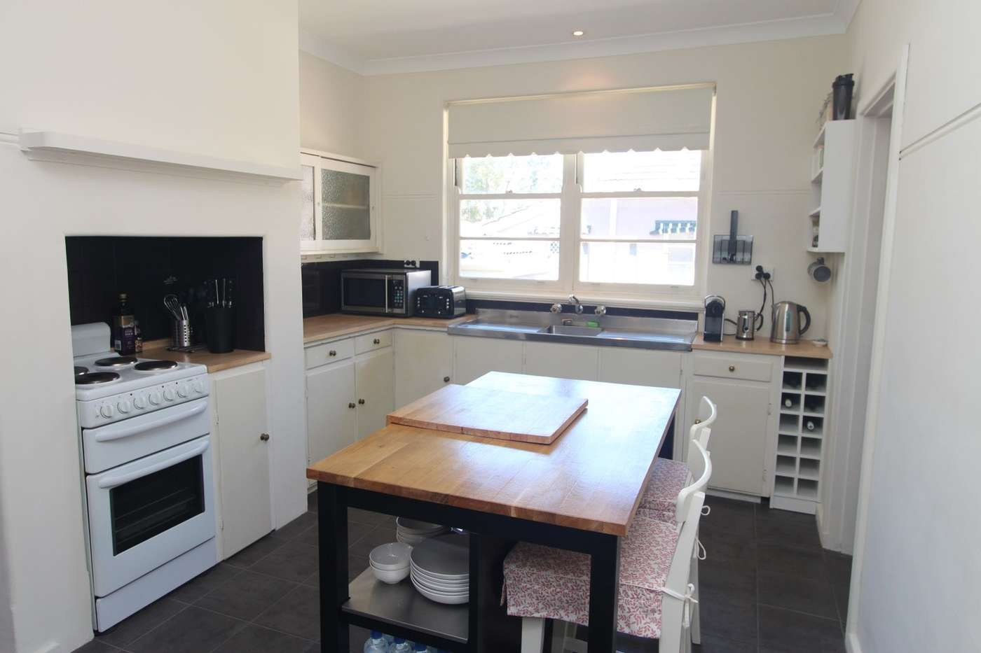 Main view of Homely house listing, 32 Beatrice Street, Doubleview, WA 6018
