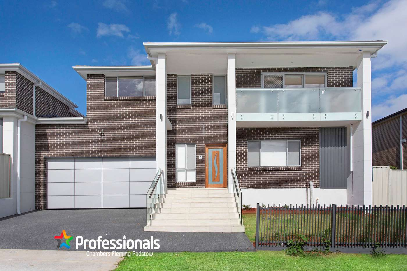 Main view of Homely house listing, 1A Drysdale Avenue, Picnic Point, NSW 2213