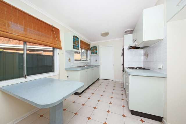 2/89 Lucas Road, East Hills NSW 2213