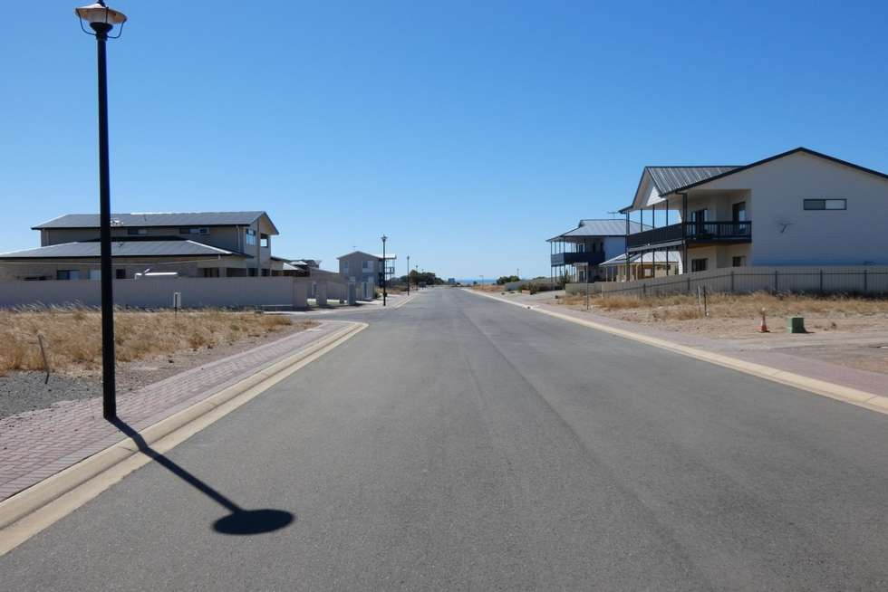 Fourth view of Homely residentialLand listing, LOT Lot 32,/14 Charles Carter Way, Edithburgh SA 5583