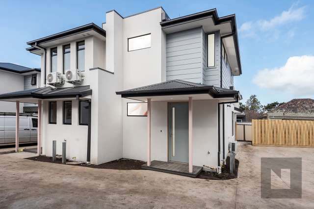 10/62-64 Roberts Street, West Footscray VIC 3012