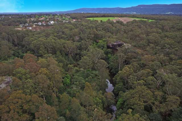 LOT 33/23 Sutherland Drive, North Nowra NSW 2541