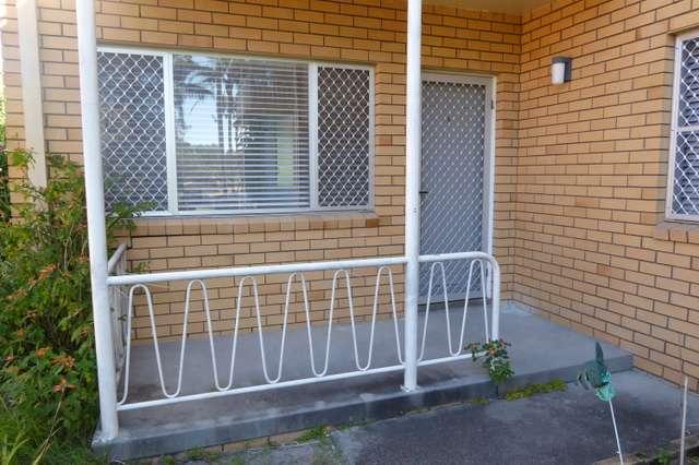 4/64 Mullumbimbi Street, Brunswick Heads NSW 2483