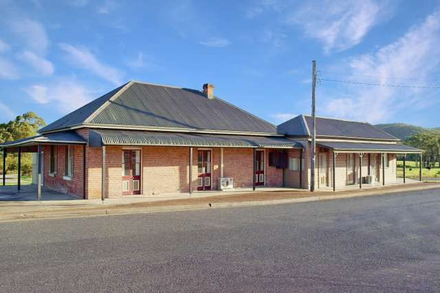 2755 Booral Road, Booral NSW 2425