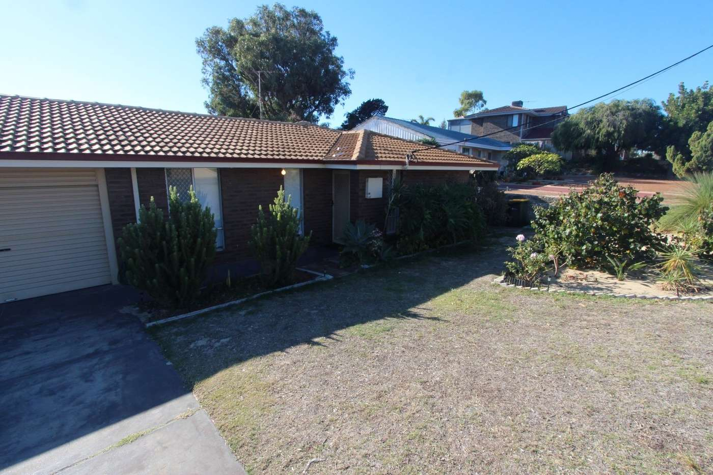 Main view of Homely semiDetached listing, 67b Giles Avenue, Padbury WA 6025