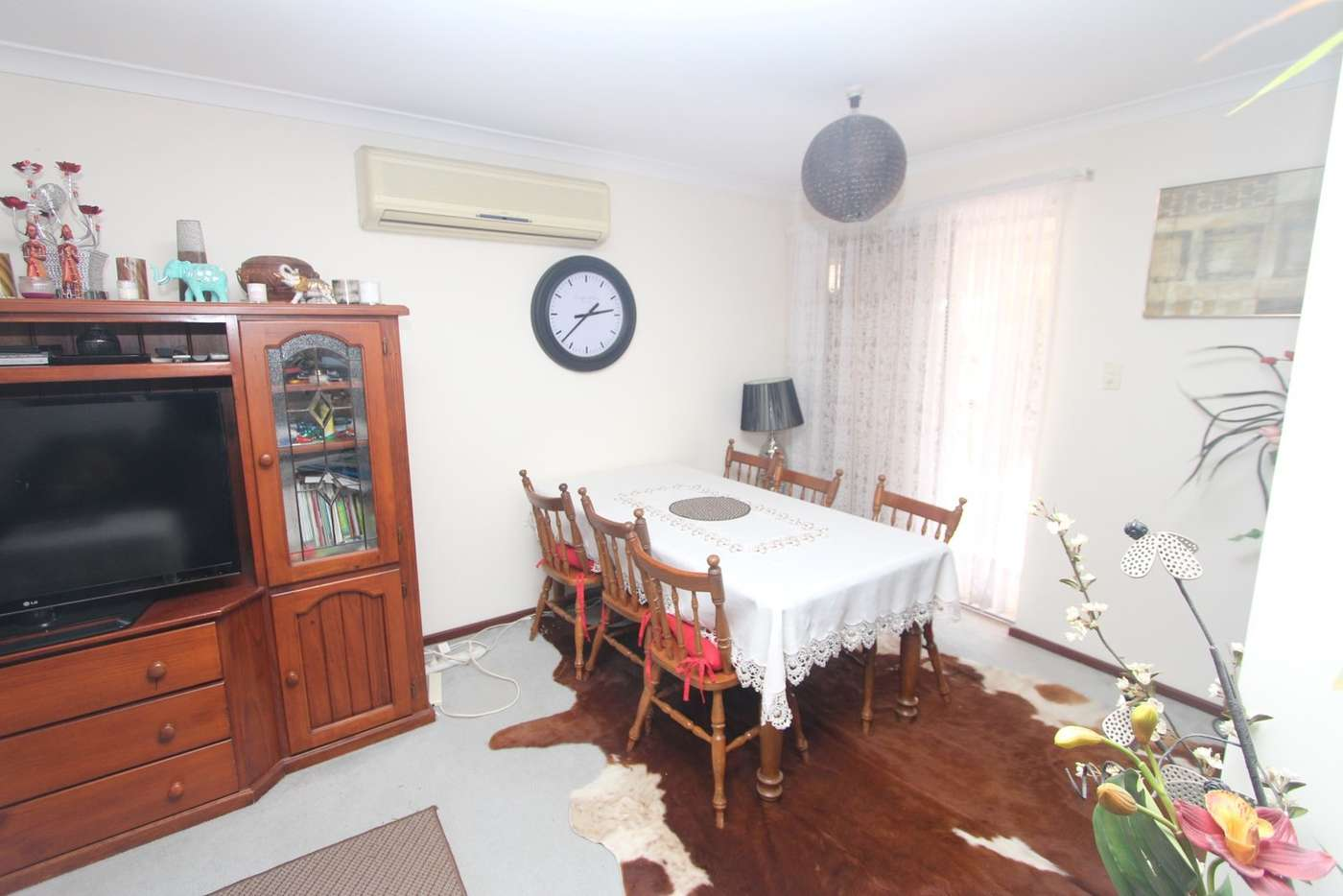 Seventh view of Homely semiDetached listing, 67b Giles Avenue, Padbury WA 6025