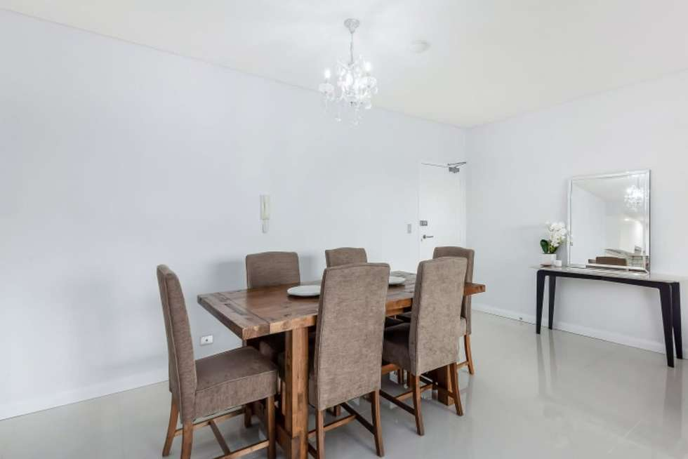 Third view of Homely apartment listing, 43/28 Brickworks Drive, Holroyd NSW 2142