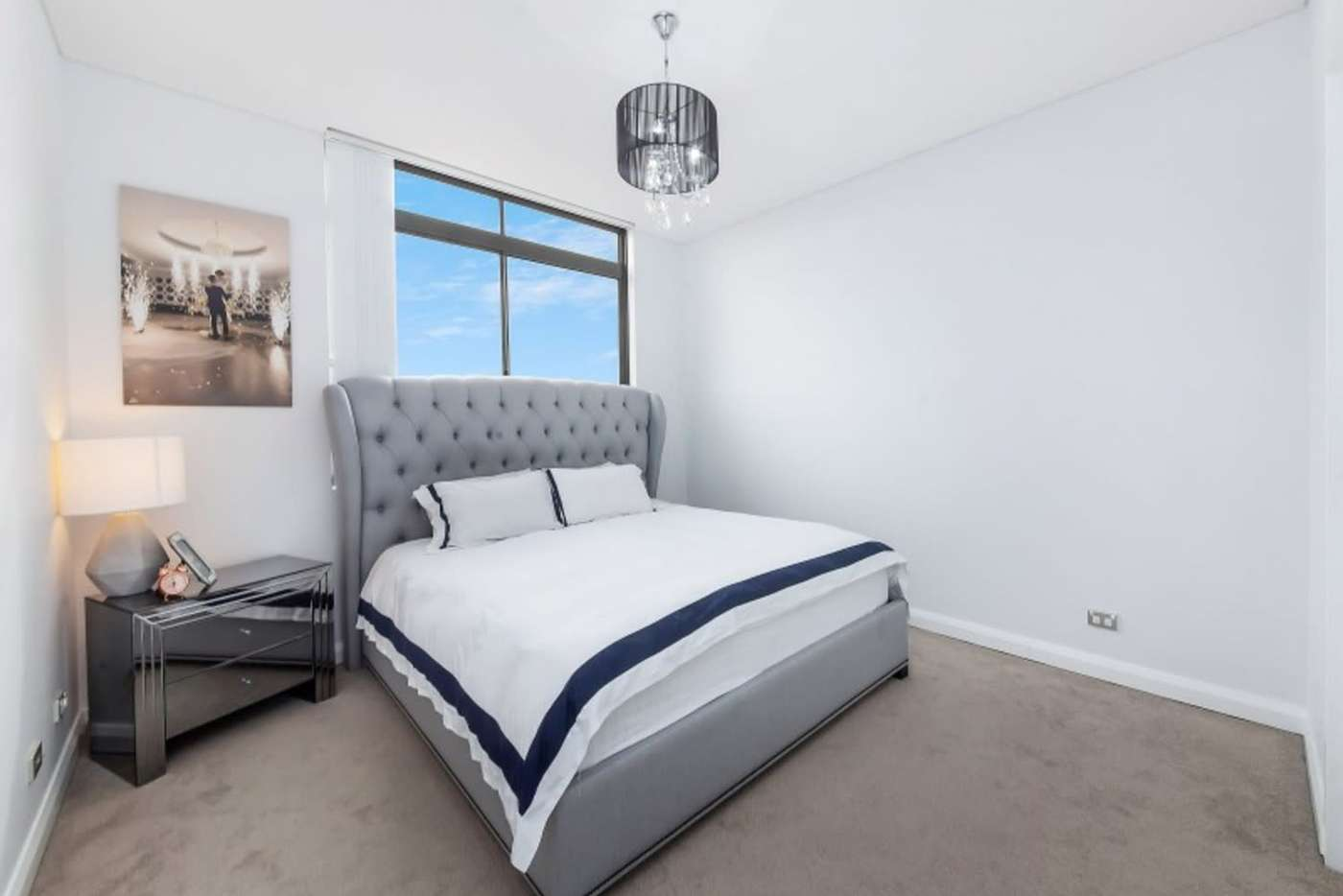 Sixth view of Homely apartment listing, 43/28 Brickworks Drive, Holroyd NSW 2142