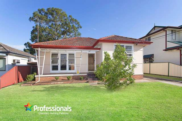 19 Anne Street, Revesby NSW 2212