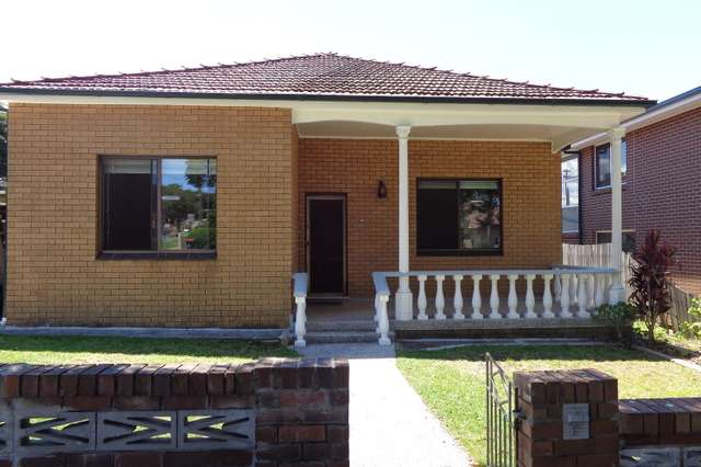 45 Gladstone Street, Belmore NSW 2192