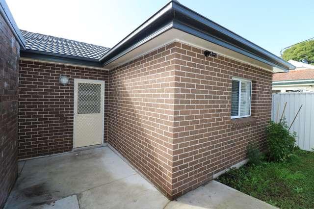 45A Gladstone Street, Belmore NSW 2192