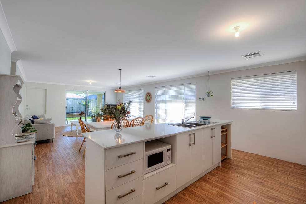 Fifth view of Homely house listing, 190 Suffolk Street, Caversham WA 6055