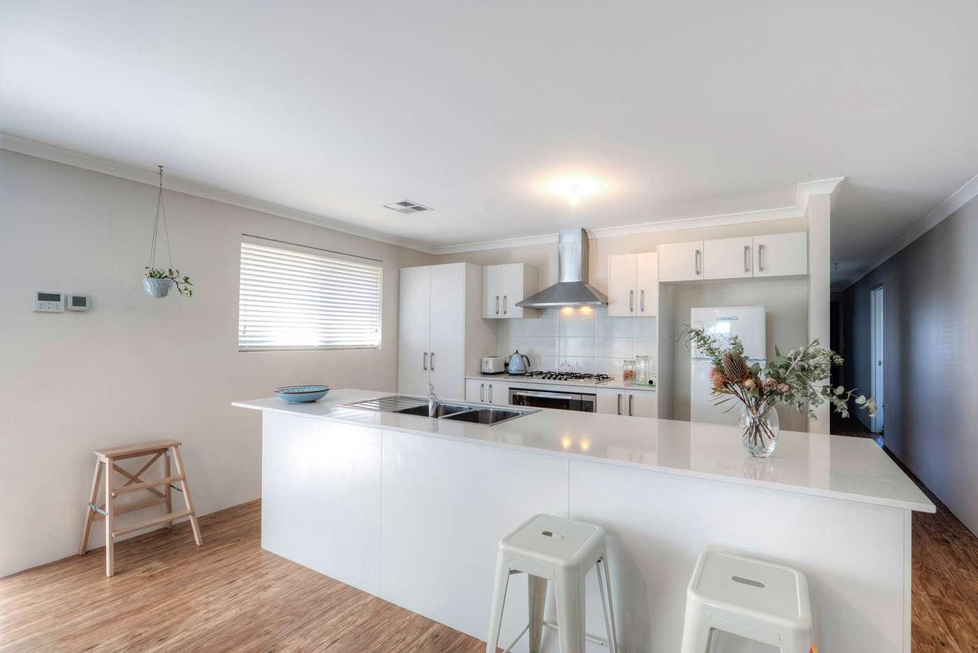 Sixth view of Homely house listing, 190 Suffolk Street, Caversham WA 6055