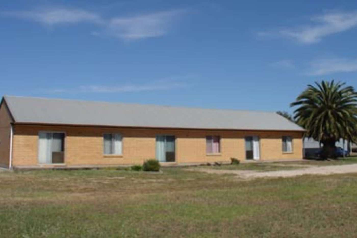 Main view of Homely unit listing, 2/14 Gillerton Terrace, Edithburgh SA 5583