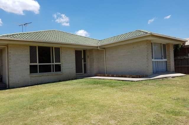 2 Ingles Drive, Redbank Plains QLD 4301