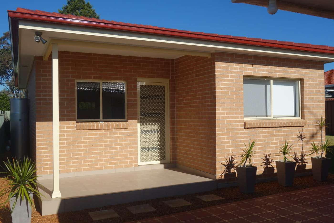 Main view of Homely house listing, 75A Tower Street, Panania NSW 2213