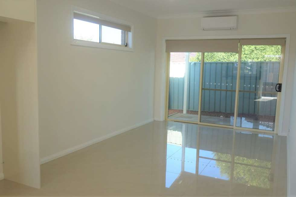 Second view of Homely house listing, 75A Tower Street, Panania NSW 2213