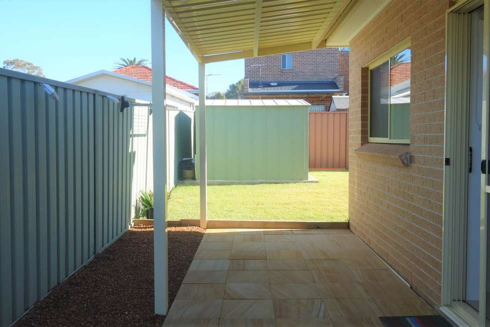 Fourth view of Homely house listing, 75A Tower Street, Panania NSW 2213
