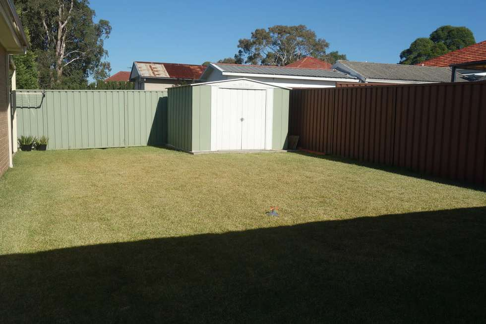 Fifth view of Homely house listing, 75A Tower Street, Panania NSW 2213
