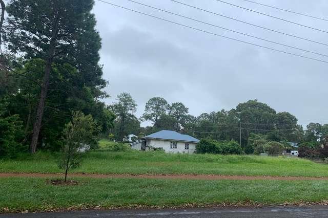 88 Lucas Drive, Lamb Island QLD 4184