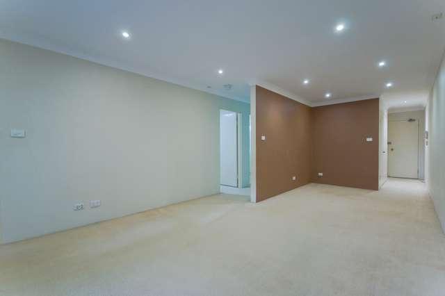 9/56-58 Maxim Street, West Ryde NSW 2114