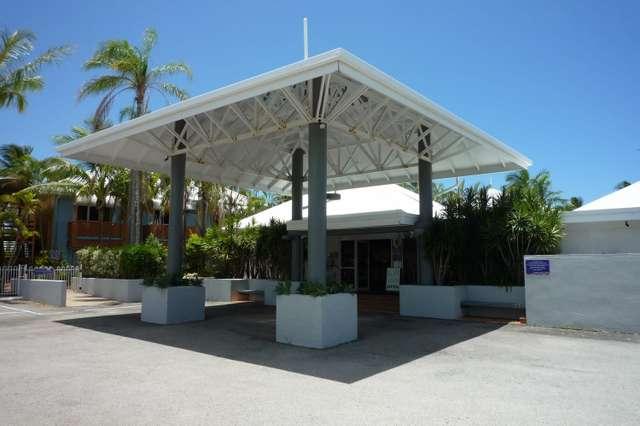 73/6 Beach Road, Dolphin Heads QLD 4740