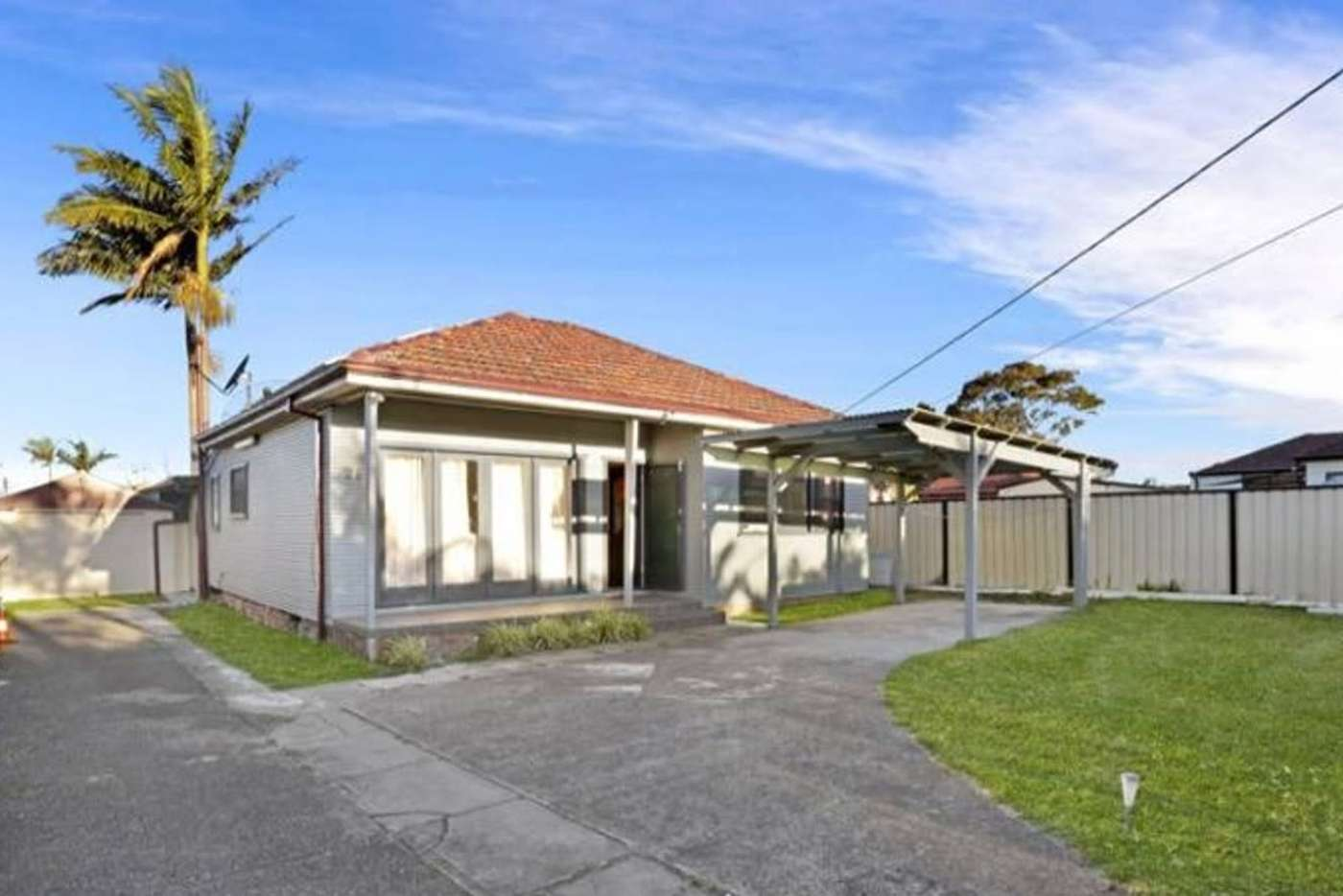 Main view of Homely house listing, 21 Ada Street, Padstow NSW 2211